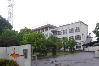 vlcsnap-2015-07-30-12h39m24s367.png